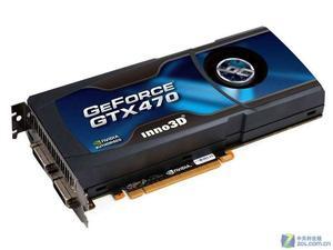 AMD RX470系列